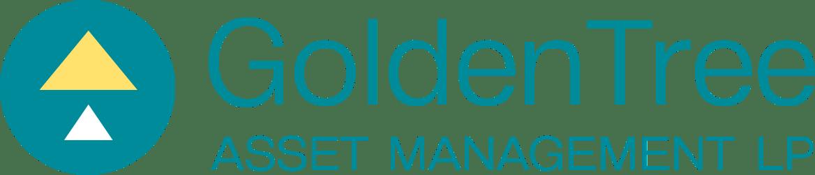 GoldenTree Logo