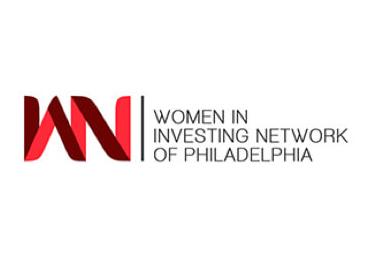 women-in-investing-logo