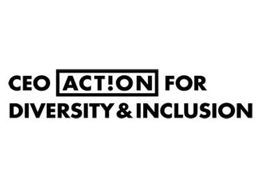 ceo-action-logo