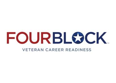 four-block-logo