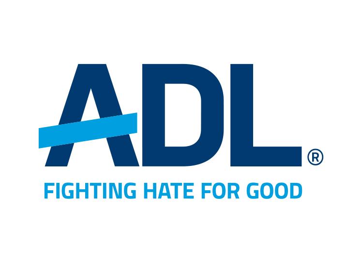 anti-defamation-league-logo