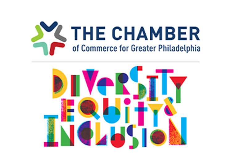 the-chamber-logo