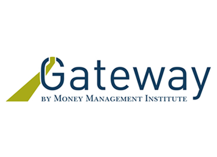 money-management-intstitute-logo